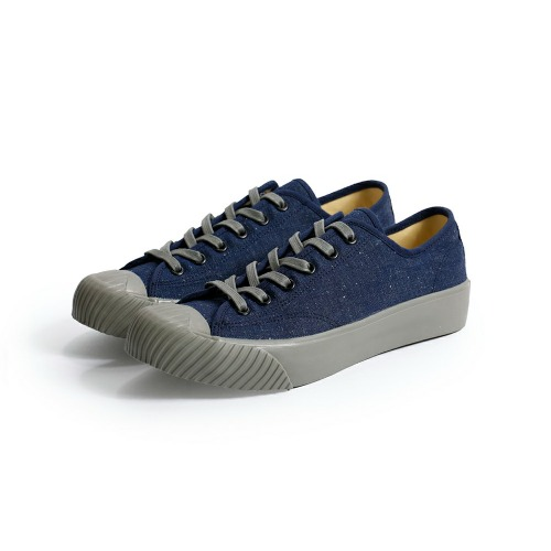 [DUBLIN] CORK-DENIM (Denim)